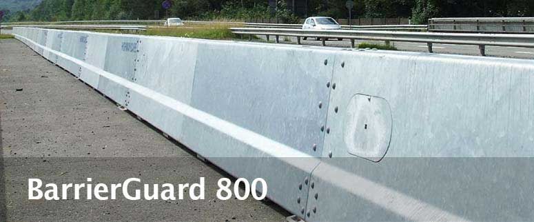 NW-Barriers-Alaska-Barrier-Guard-800