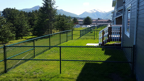 Residential-Fencing-by-N-Barriers